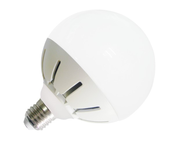 lampadina g led : Lampadina Led Lmb2 E27 230v 7 Watt Pictures to pin on Pinterest